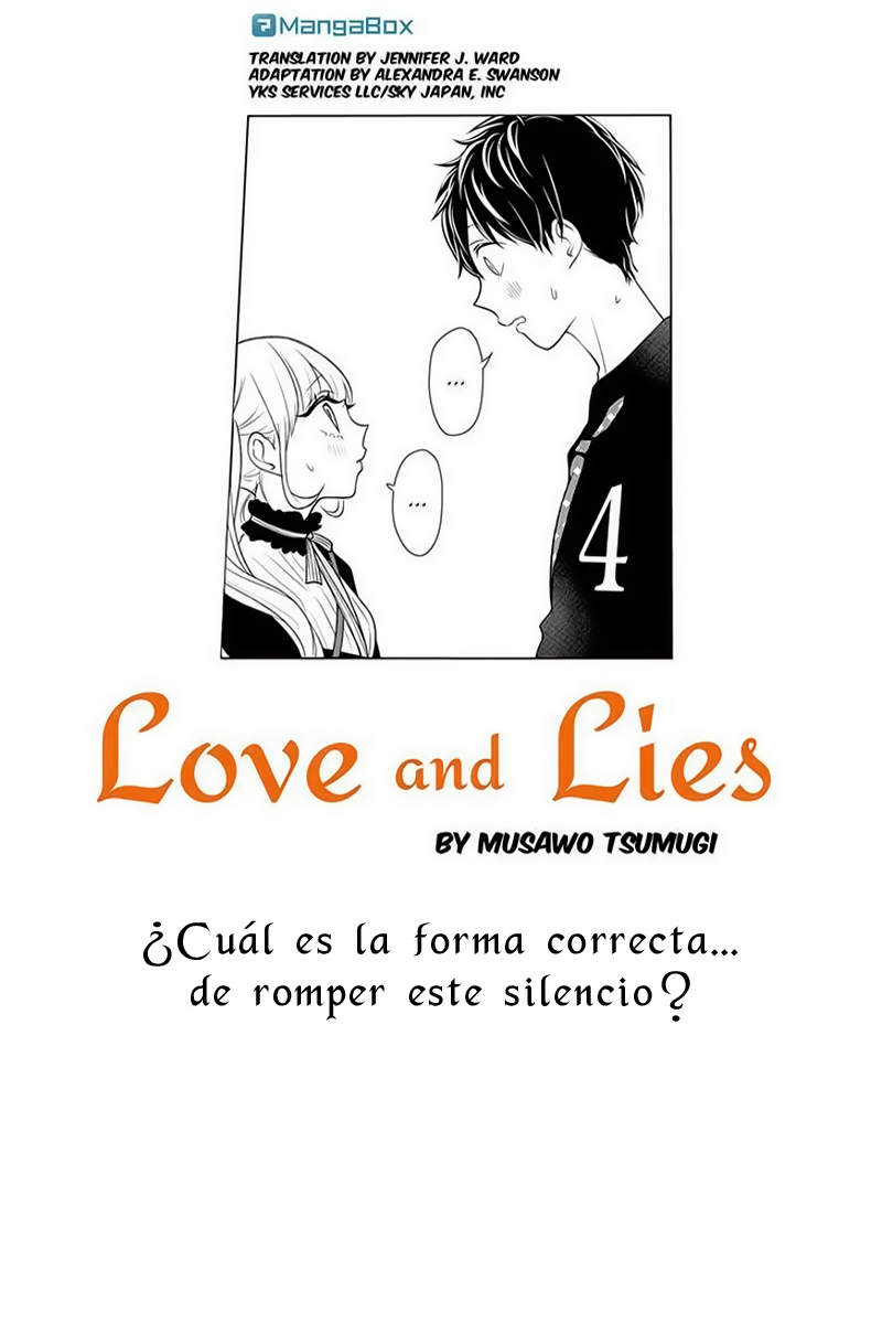 http://c5.ninemanga.com/es_manga/14/14734/450723/708f3cf8100d5e71834b1db77dfa15d6.jpg Page 2