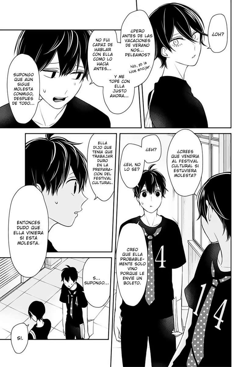 http://c5.ninemanga.com/es_manga/14/14734/450723/dcfc7b5ba426a44b9c3f66c2b51a35df.jpg Page 10
