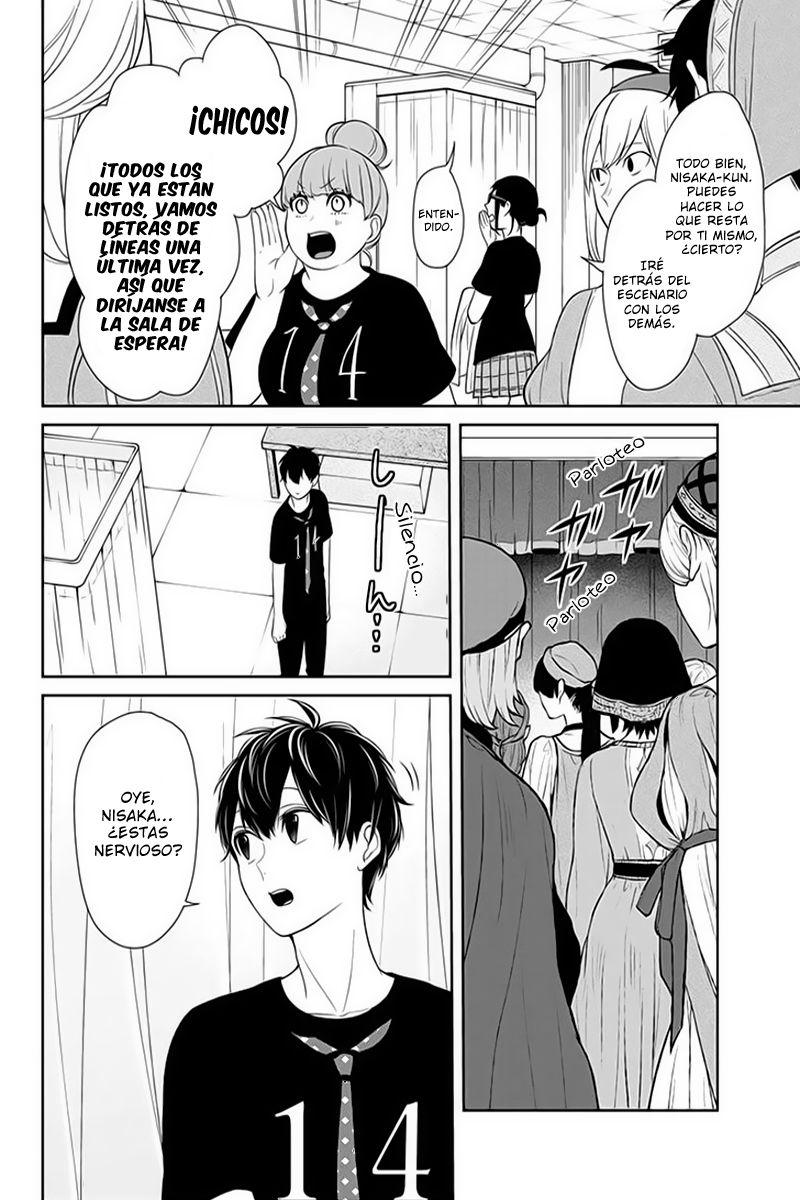 http://c5.ninemanga.com/es_manga/14/14734/453670/0d0d068cff0db92dc94e24996c9e4b94.jpg Page 6