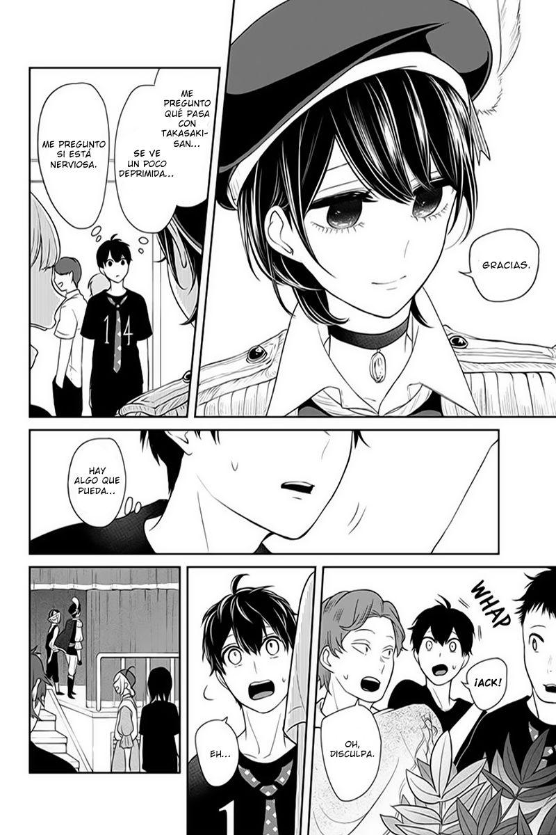 http://c5.ninemanga.com/es_manga/14/14734/453670/5cfe9b8fb129f0fe3ffc7b209ac471ed.jpg Page 4