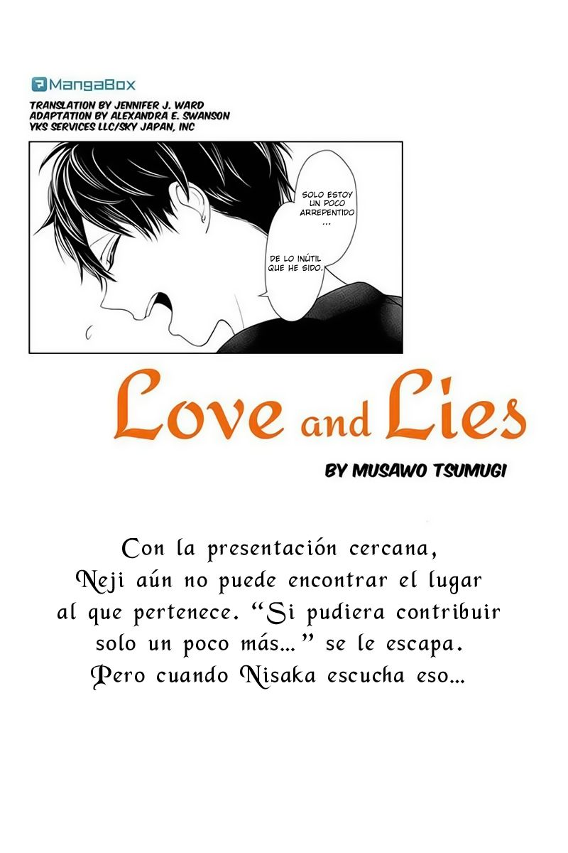 https://c5.ninemanga.com/es_manga/14/14734/453670/64fdc1ccef34439fd0abe59a5fae6869.jpg Page 2