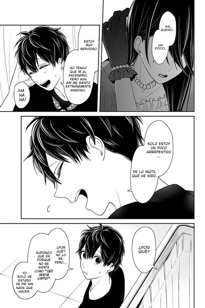 https://c5.ninemanga.com/es_manga/14/14734/453670/6d132392447946eadbb1eba9cbcda36b.jpg Page 7