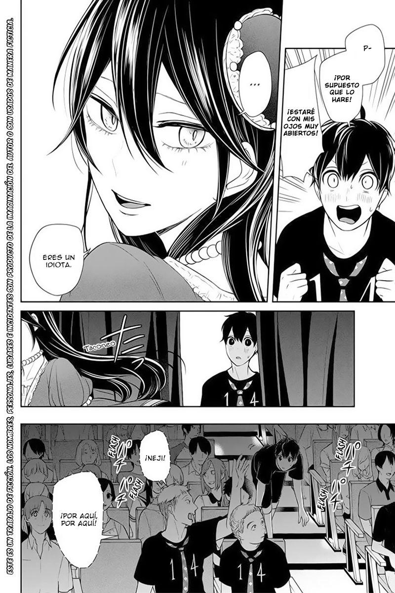 http://c5.ninemanga.com/es_manga/14/14734/453673/c610cfef1f7f60b84c4daae59531dd03.jpg Page 4
