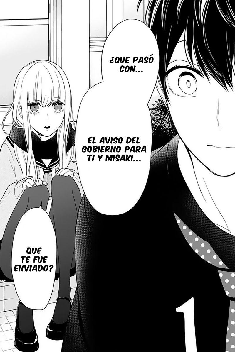 http://c5.ninemanga.com/es_manga/14/14734/456781/66f0212a4195cd09147cae24c81a61ee.jpg Page 10