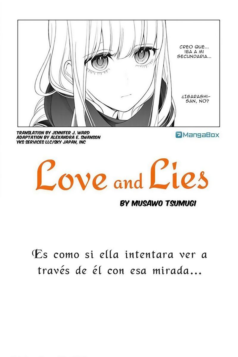 http://c5.ninemanga.com/es_manga/14/14734/456781/cf78557ac888a2ab8a58cdeacceb7d66.jpg Page 2