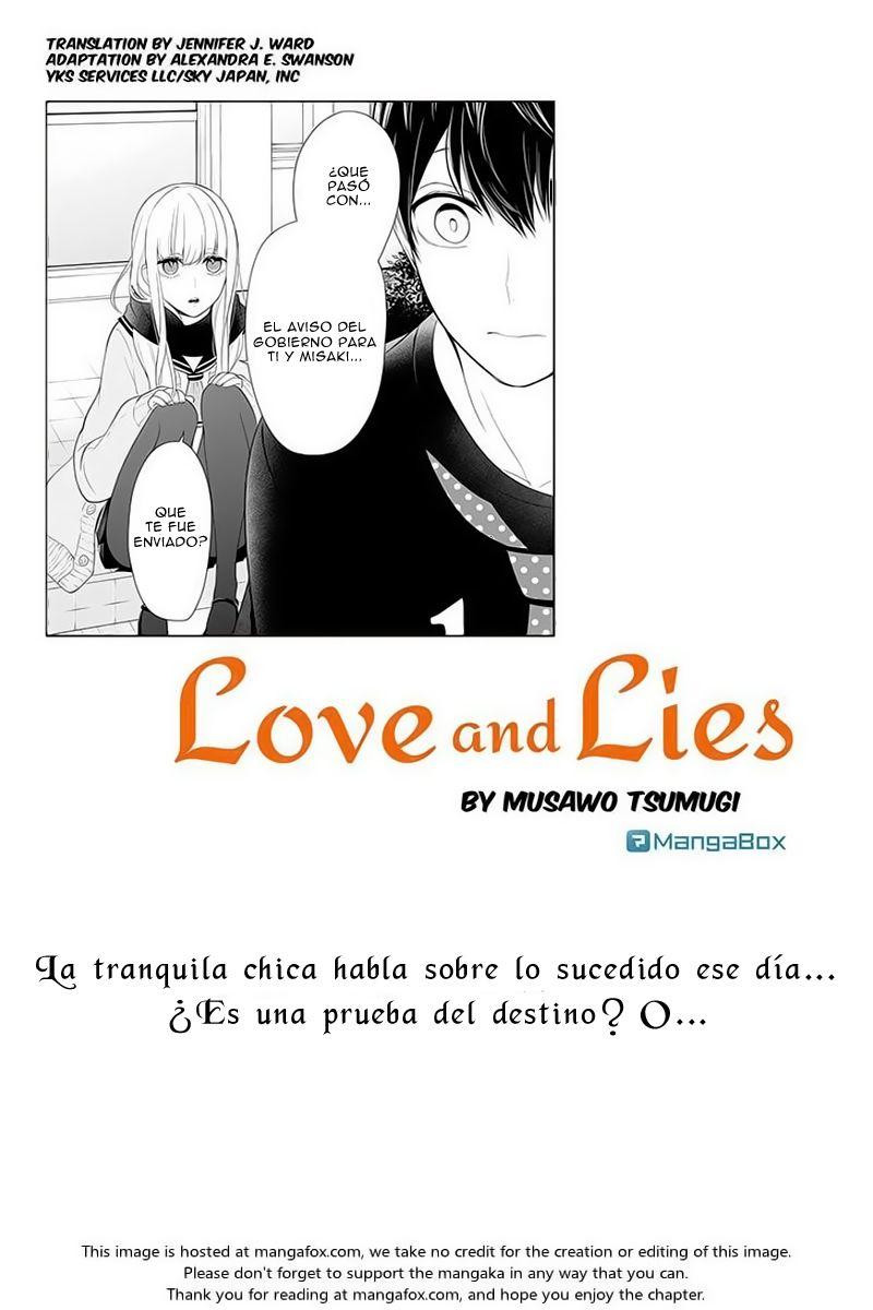 http://c5.ninemanga.com/es_manga/14/14734/459796/42a0872e8bb68ad51fbc39fa6f4568bf.jpg Page 2