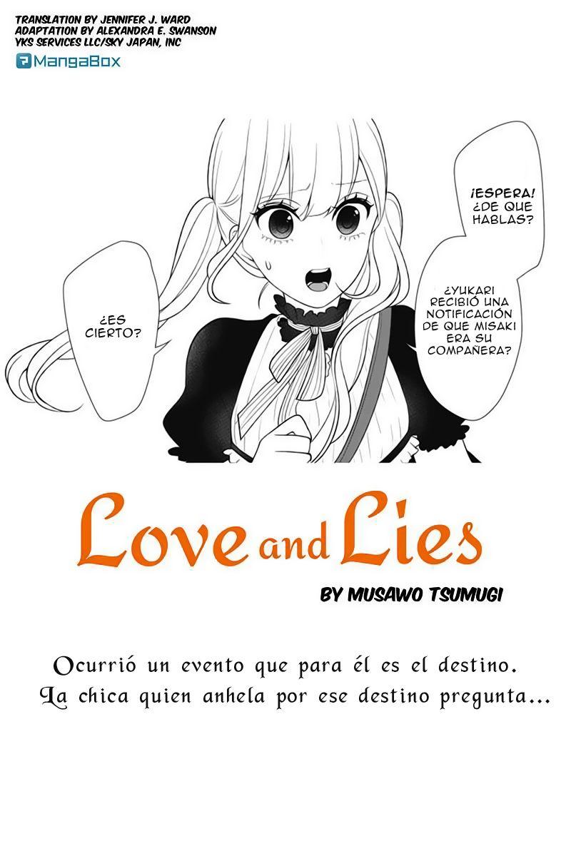 http://c5.ninemanga.com/es_manga/14/14734/459797/d0221672597db93fae5d63de33e433c8.jpg Page 2