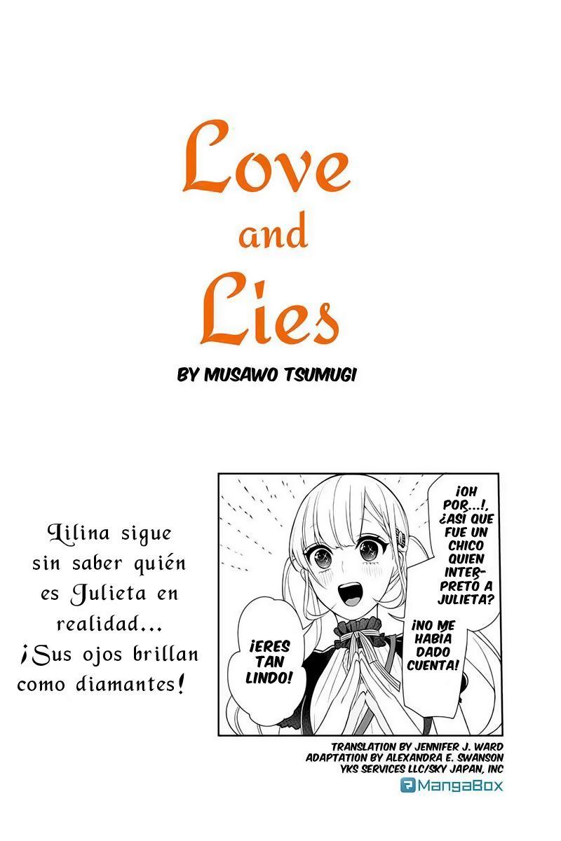 http://c5.ninemanga.com/es_manga/14/14734/466140/da92ce36d3c841c78a1dc24ea5abcb72.jpg Page 2