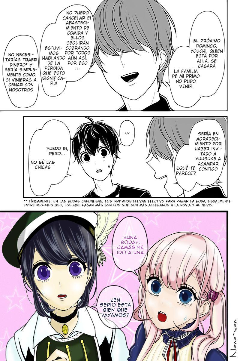http://c5.ninemanga.com/es_manga/14/14734/468574/02aa5d1035be2d3a0d4a703226305db0.jpg Page 9