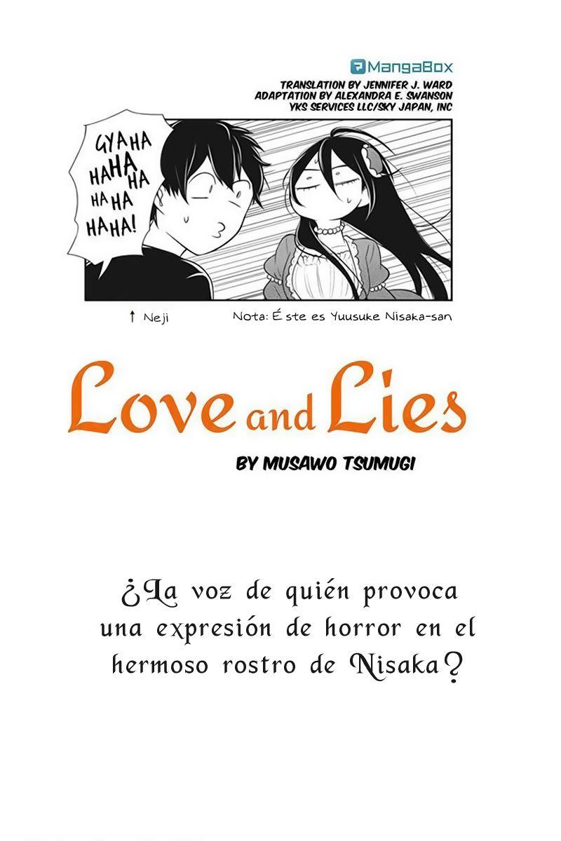 http://c5.ninemanga.com/es_manga/14/14734/468574/26f0714fb58aade4a66a5a5f9cb16b14.jpg Page 2