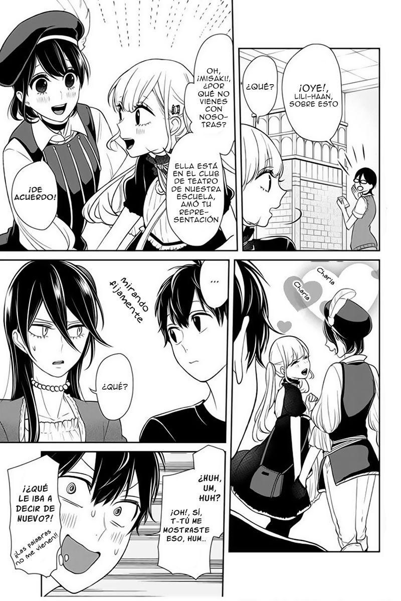http://c5.ninemanga.com/es_manga/14/14734/468574/785cf0a5def4977e0210f07e0f925fa1.jpg Page 3