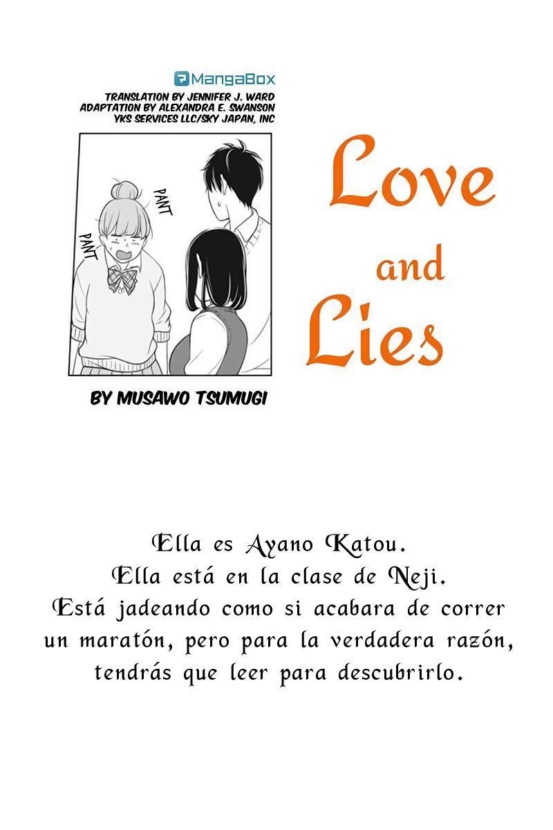http://c5.ninemanga.com/es_manga/14/14734/469037/9b2f00f37307f2c2f372acafe55843f3.jpg Page 2