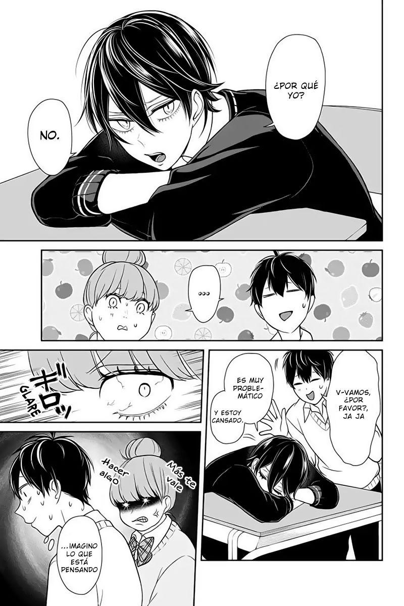 http://c5.ninemanga.com/es_manga/14/14734/472299/7a4bf9ba2bd774068ad50351fb898076.jpg Page 3