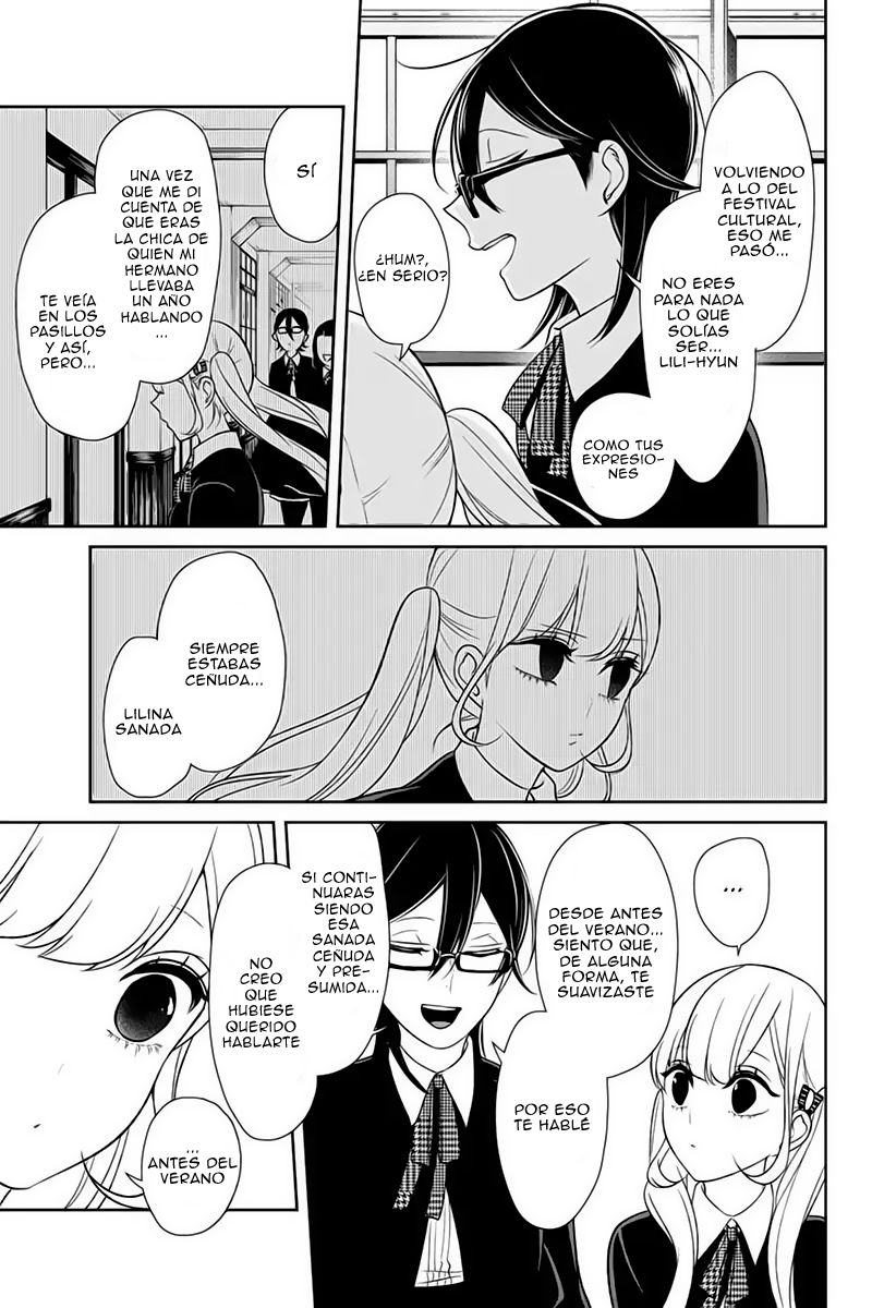 http://c5.ninemanga.com/es_manga/14/14734/472299/922fe63760ee36d06e26a0d6776974b0.jpg Page 9