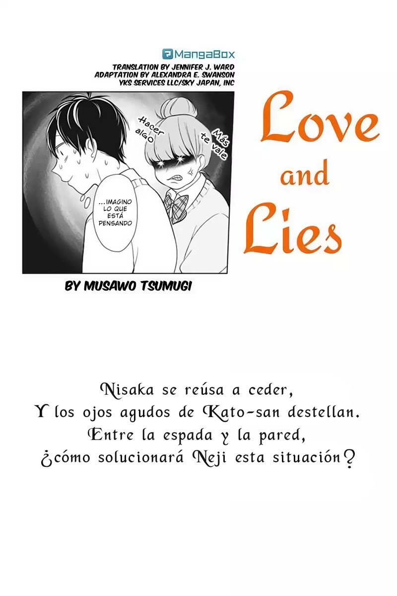 http://c5.ninemanga.com/es_manga/14/14734/472299/9dbda50bc131e3813851660dd15d0ef9.jpg Page 2