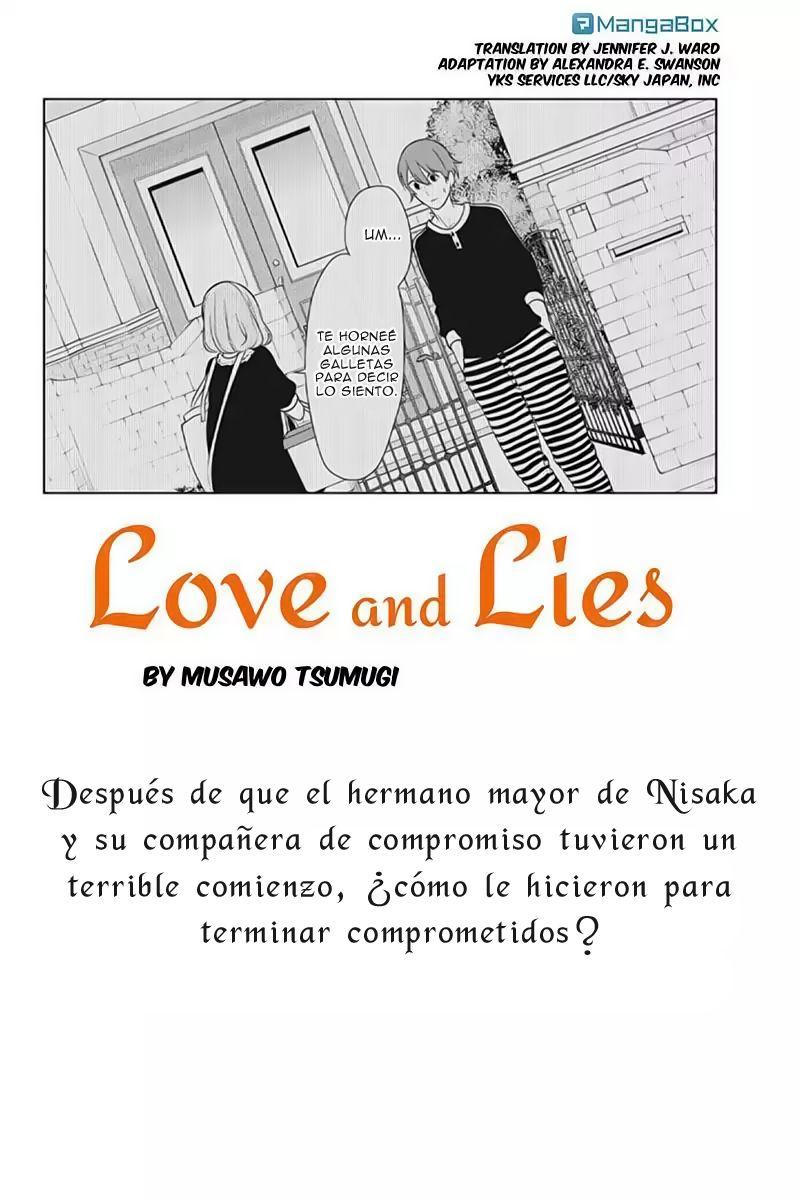 https://c5.ninemanga.com/es_manga/14/14734/476236/0ffe2dde1178300abe348e0a9ccf0922.jpg Page 2
