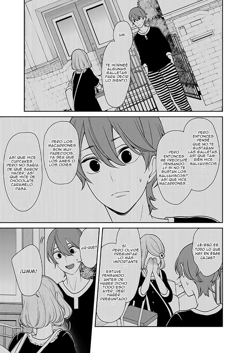 http://c5.ninemanga.com/es_manga/14/14734/476236/c10930830e5abf314d99a0275e8e9fdb.jpg Page 5