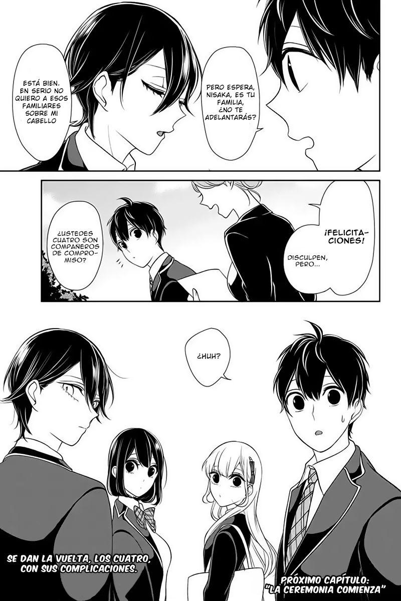 http://c5.ninemanga.com/es_manga/14/14734/476236/eed054ecd7a0a544cf73292836023ffe.jpg Page 9