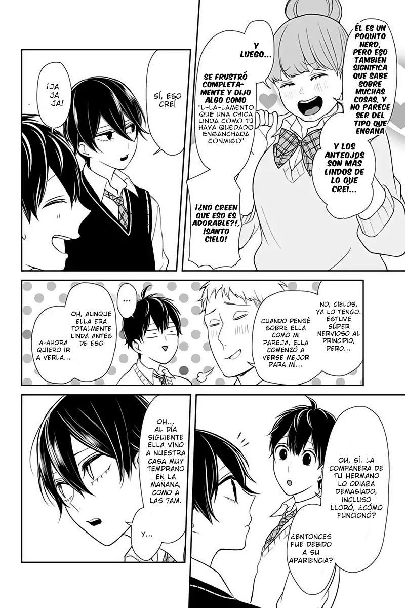 https://c5.ninemanga.com/es_manga/14/14734/476236/fbf0721fd3fed15037e66c9b4d8c091e.jpg Page 4