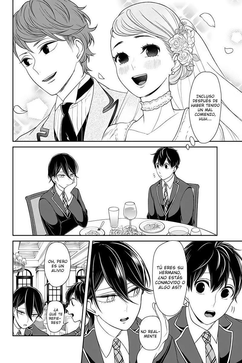 http://c5.ninemanga.com/es_manga/14/14734/476699/2ee54ad04e0c4ccddb42bd52efcf27e8.jpg Page 7