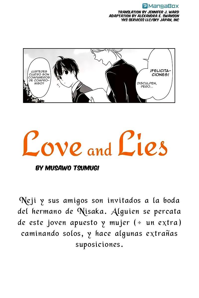 http://c5.ninemanga.com/es_manga/14/14734/476699/b4c646c0b4dda9706d2cfc5a02945c49.jpg Page 2