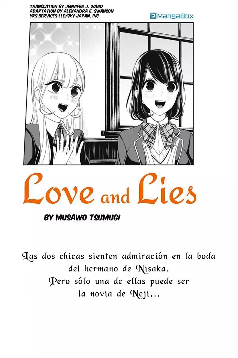 http://c5.ninemanga.com/es_manga/14/14734/479761/28bff50a3c6b0f3782bf4c173b62e3b4.jpg Page 2