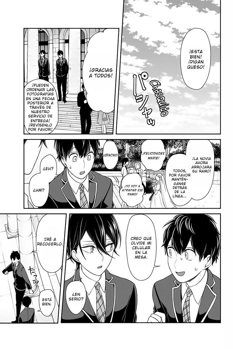 http://c5.ninemanga.com/es_manga/14/14734/481154/07a81d45ff030b63fe2a0f375b779f09.jpg Page 3