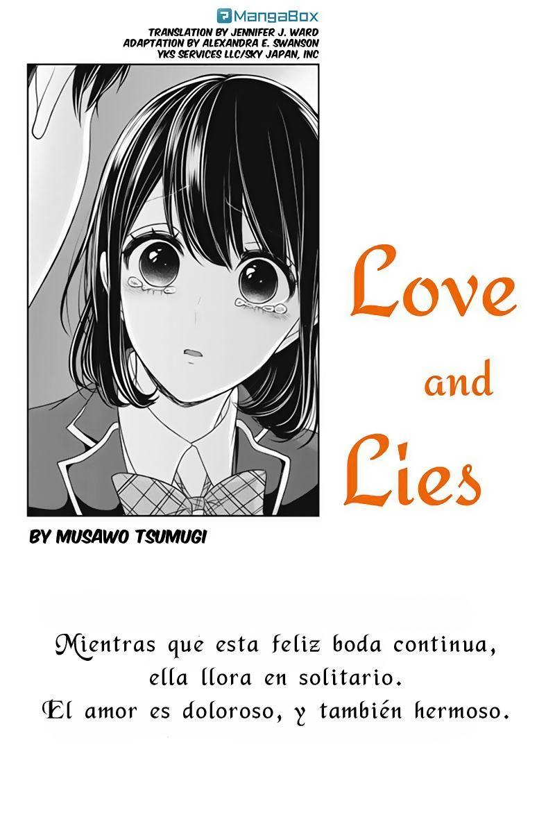 http://c5.ninemanga.com/es_manga/14/14734/481154/7974dc9314dabaab55462b7ab1b3d3c9.jpg Page 2