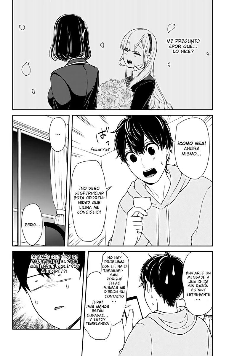 http://c5.ninemanga.com/es_manga/14/14734/484945/50fa4f1afaa1ca5a224686c5da2d231d.jpg Page 4