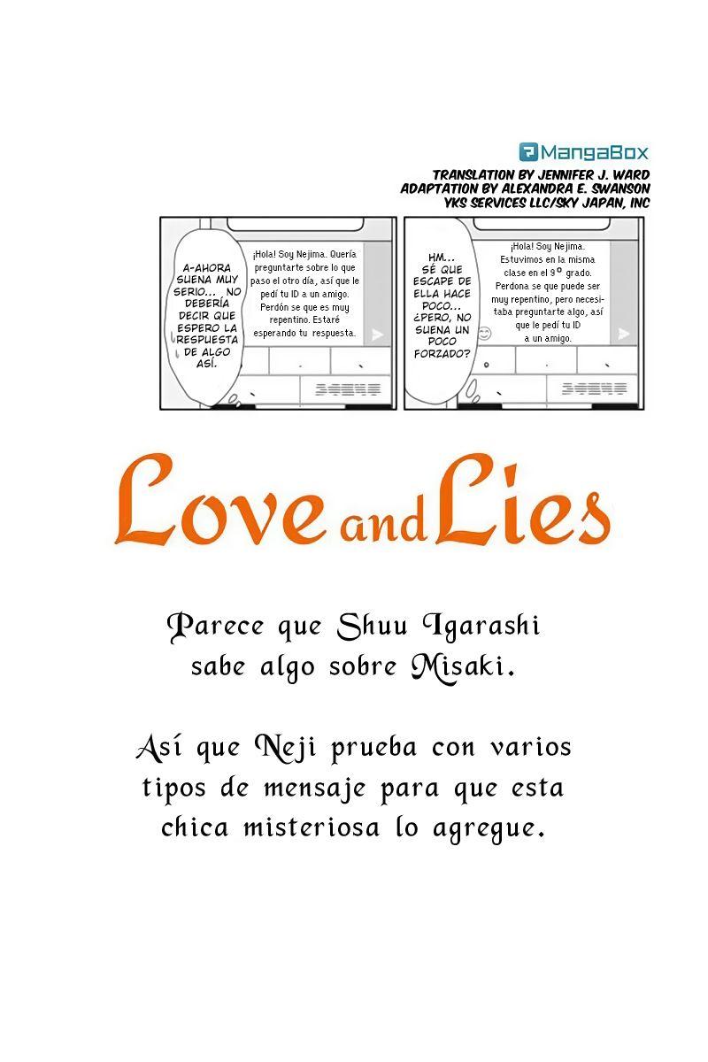 http://c5.ninemanga.com/es_manga/14/14734/484945/5106cad7cd382c408b75bd4f634d0f7c.jpg Page 2