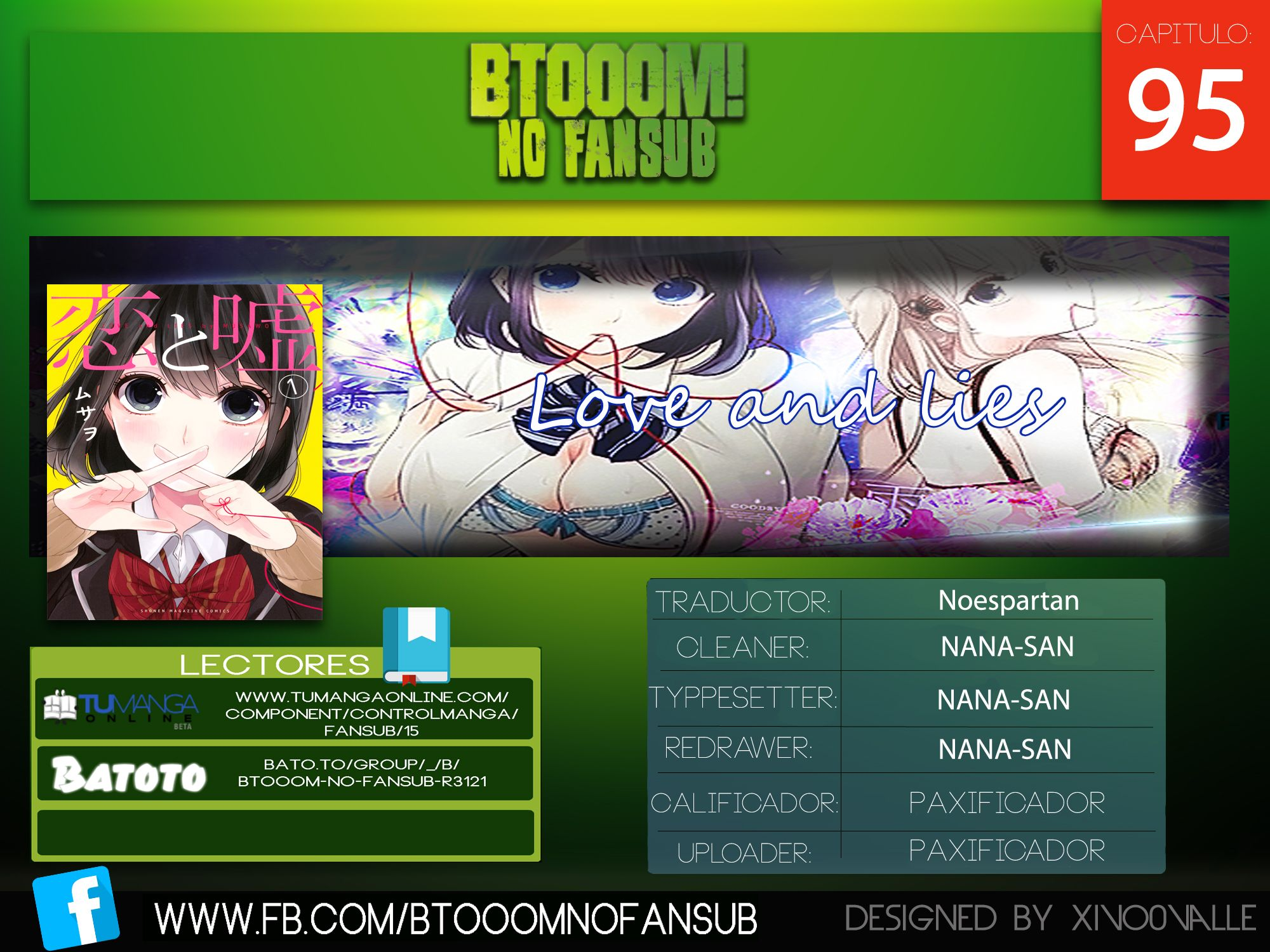 http://c5.ninemanga.com/es_manga/14/14734/484945/922650f43f77a6fe2fcdbbe4558727e3.jpg Page 1