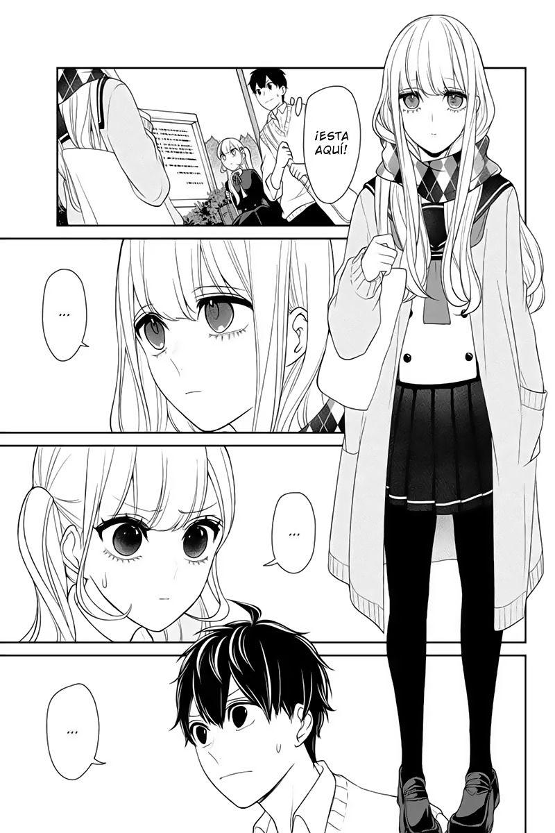 http://c5.ninemanga.com/es_manga/14/14734/484946/492114f6915a69aa3dd005aa4233ef51.jpg Page 3