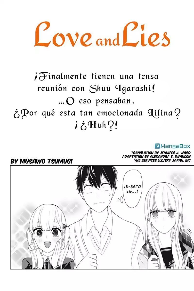 http://c5.ninemanga.com/es_manga/14/14734/484946/bee48aad2cb75577f0ed986c17dd153a.jpg Page 2