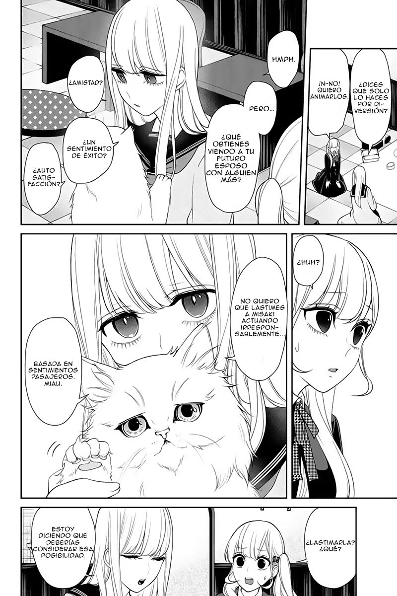 http://c5.ninemanga.com/es_manga/14/14734/484946/c5713e25a4ae1216add503a1ae320e97.jpg Page 10