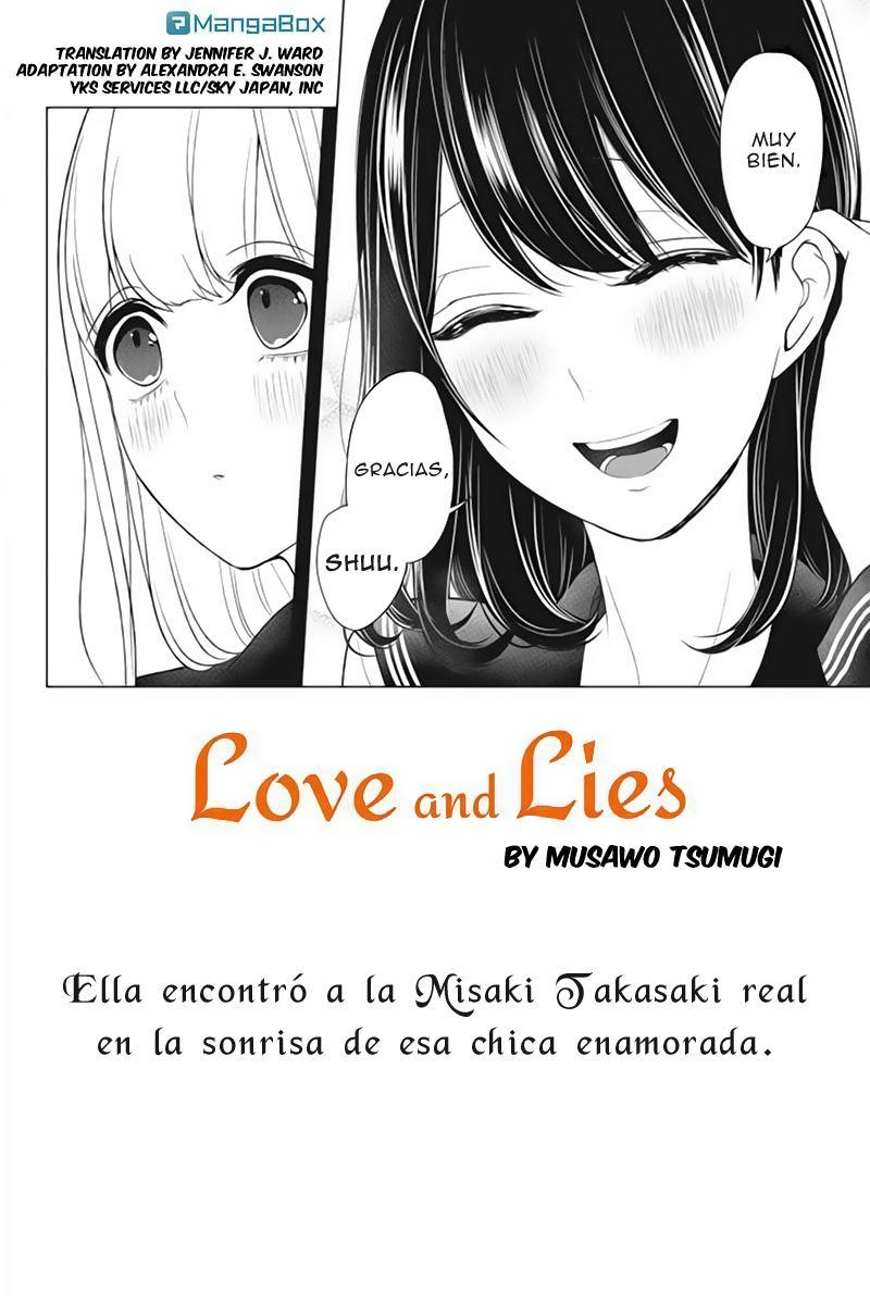 http://c5.ninemanga.com/es_manga/14/14734/487691/37a351003761ff2fda6718e4901fd210.jpg Page 2