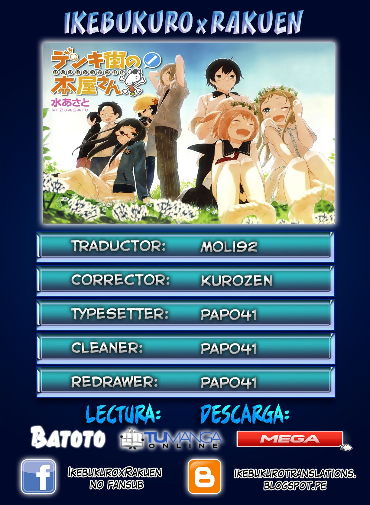 https://c5.ninemanga.com/es_manga/14/16334/439751/b43c540b0ca209795435333d740c6768.jpg Page 1