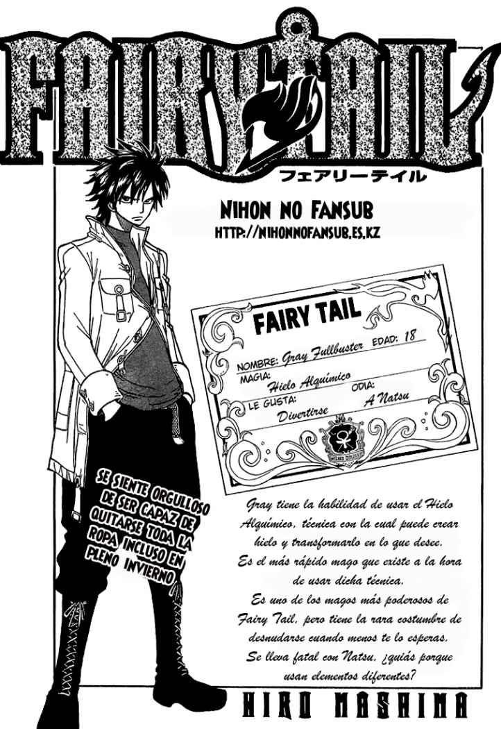 https://c5.ninemanga.com/es_manga/14/78/193227/7551617774bcd665e4abe990db4f6f83.jpg Page 1