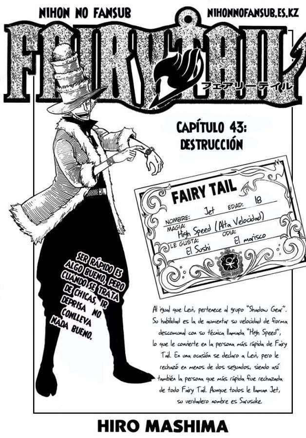 https://c5.ninemanga.com/es_manga/14/78/193248/ed4150b78fab2685ef6be85b1716984b.jpg Page 1