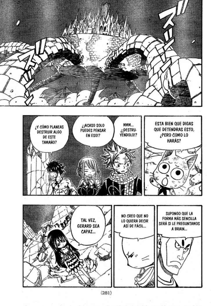 https://c5.ninemanga.com/es_manga/14/78/193416/2c9795659e4c2e1ea1e7ef8a1ba920fc.jpg Page 7