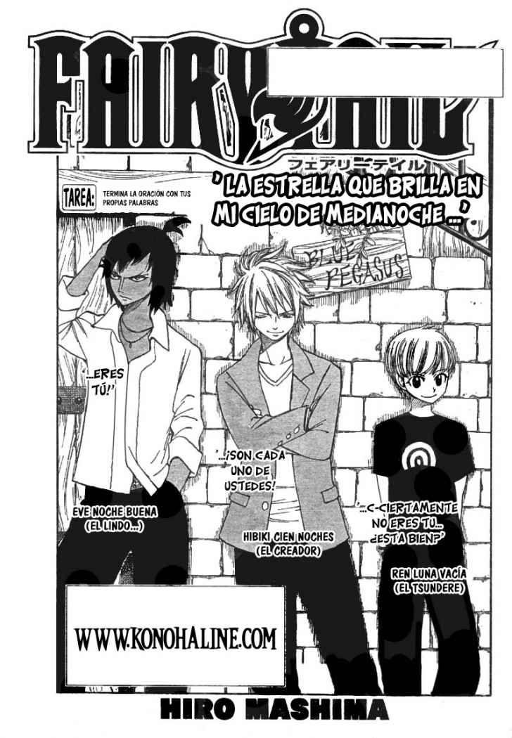 https://c5.ninemanga.com/es_manga/14/78/193416/b304951799c85008eb3927e611994233.jpg Page 1