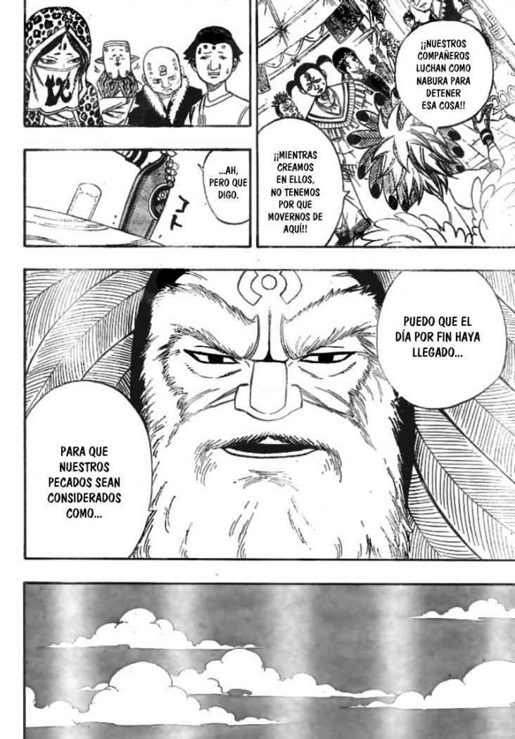 https://c5.ninemanga.com/es_manga/14/78/193416/ce83883b6dd17cbf1237389c748dce18.jpg Page 6