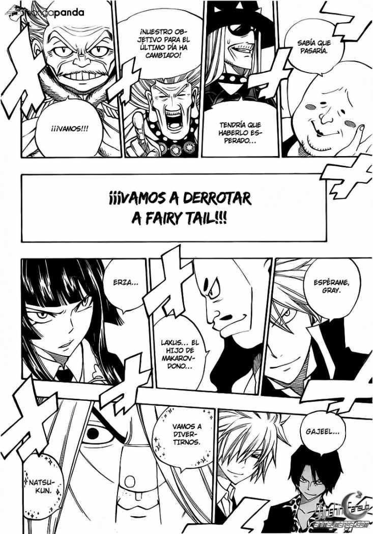 http://c5.ninemanga.com/es_manga/14/78/193670/2a59e6daa5e6c9bdba85b53586872204.jpg Page 5
