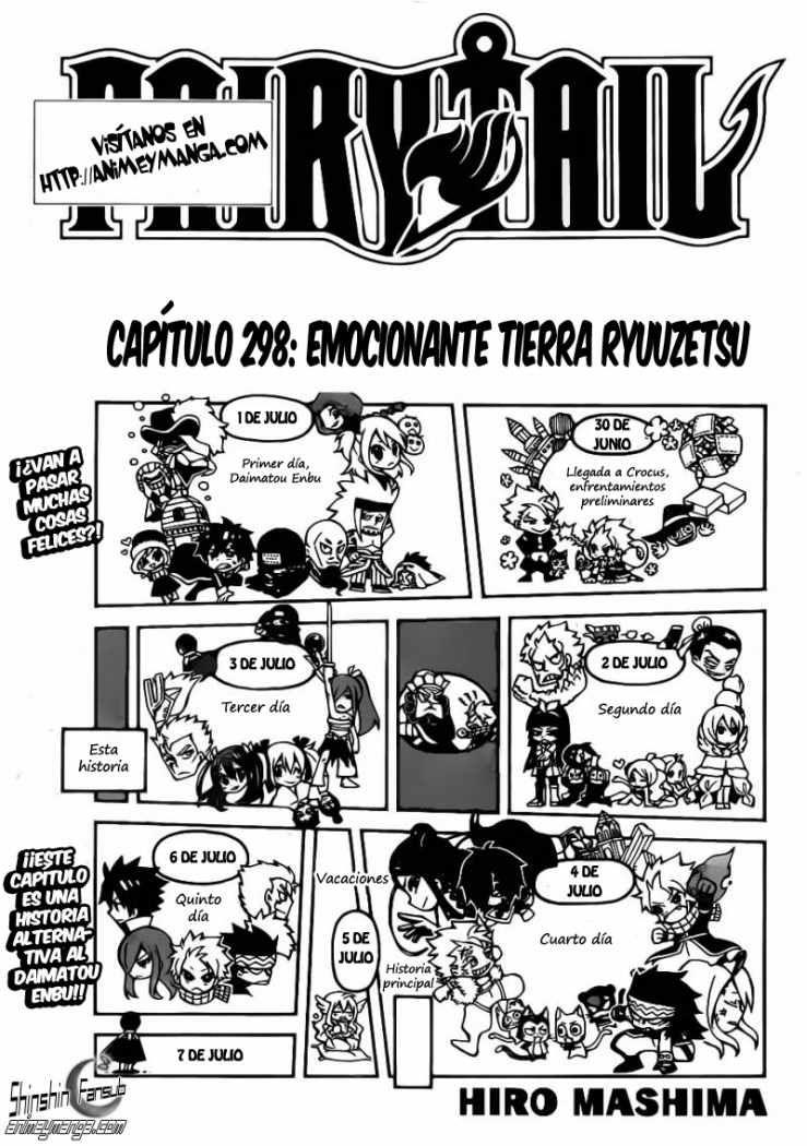 http://c5.ninemanga.com/es_manga/14/78/193672/da093648af1c5af89d645d36d8671e99.jpg Page 2