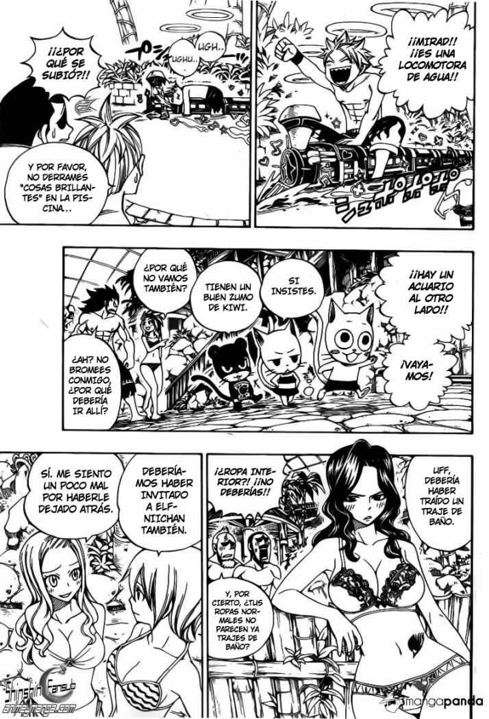 http://c5.ninemanga.com/es_manga/14/78/193672/ff99dc2d99ab4c337ff158793b47bee6.jpg Page 6