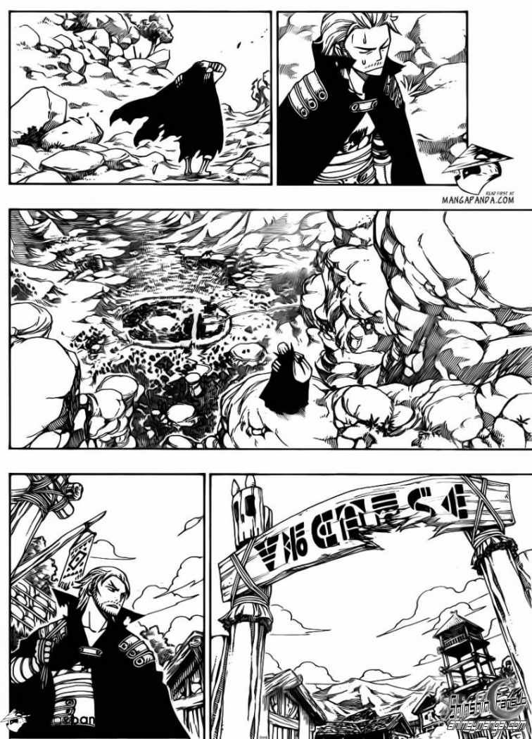 http://c5.ninemanga.com/es_manga/14/78/193674/266e3c74976fe48b49c4833f6c9f0d33.jpg Page 7