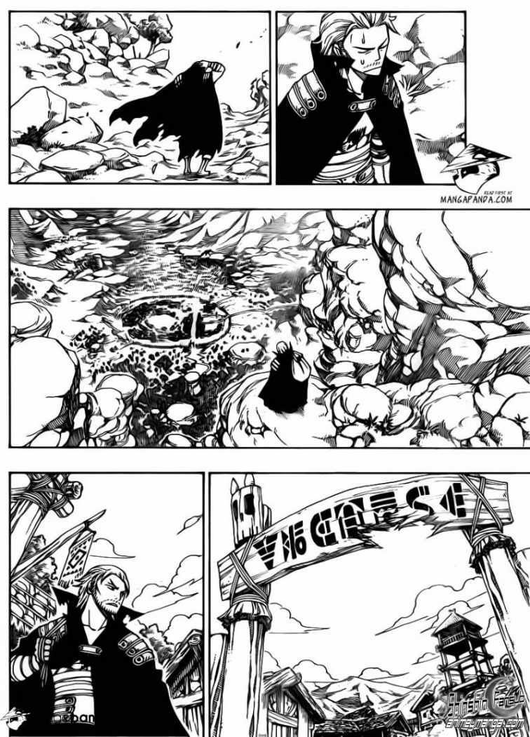http://c5.ninemanga.com/es_manga/14/78/193674/266e3c74976fe48b49c4833f6c9f0d33.jpg Page 7