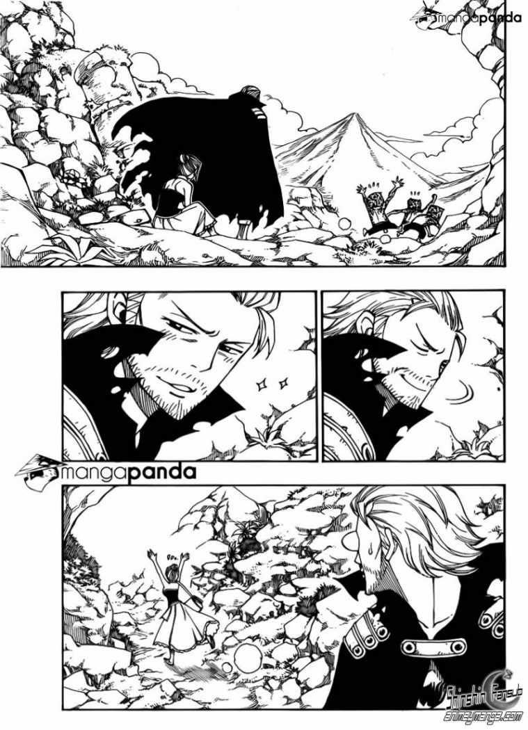 http://c5.ninemanga.com/es_manga/14/78/193674/439d098c32d07e695014220aca9ed223.jpg Page 6