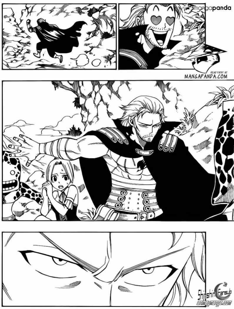 http://c5.ninemanga.com/es_manga/14/78/193674/a2487e8950121487ee653a97ba29d020.jpg Page 5