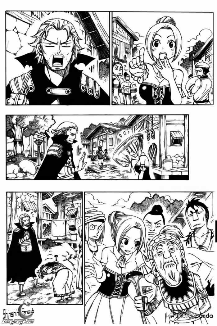 http://c5.ninemanga.com/es_manga/14/78/193674/e515df0d202ae52fcebb14295743063b.jpg Page 9