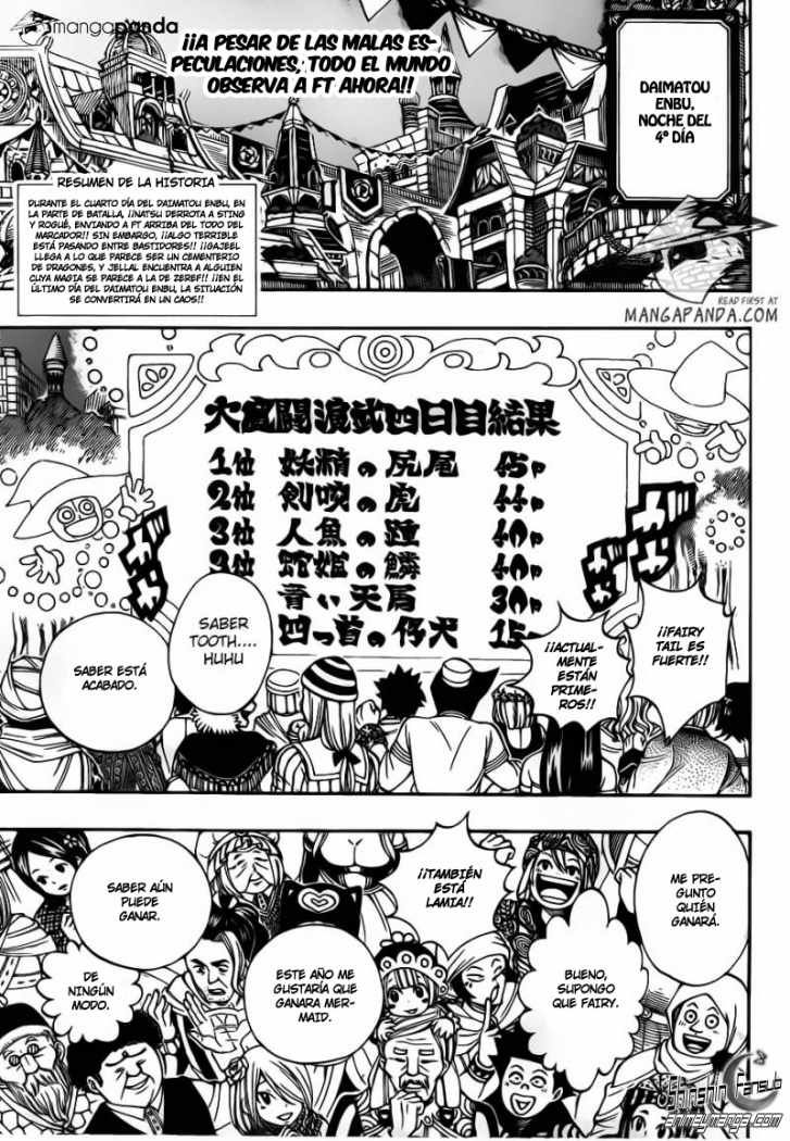 http://c5.ninemanga.com/es_manga/14/78/193676/0745c9f3b077943479f915522823b209.jpg Page 4